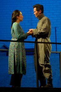 Theater Review: 'Vietgone' by Ilana Walder-Biesanz