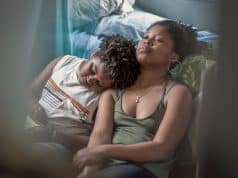 Night Comes On - San Francisco International Film Festival