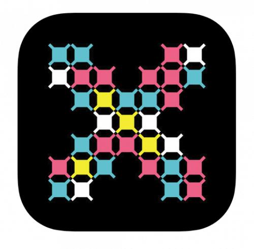 Texture magazine app Apple News