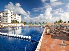 The Grand Residences Riviera Cancun