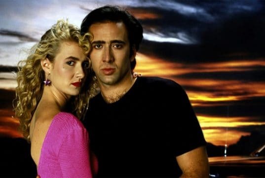 Wild at Heart (David Lynch) screening