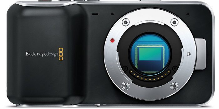 Top 10: Best Cameras for Shooting Vacation Videos | Stark Insider