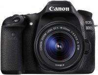 Canon EOS 80D Camera Deals - Recommended bundles and accessories by Clinton Stark