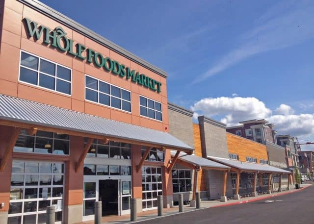 Whole Foods delivery service continues to expand, adds Omaha, Jacksonville, Orlando, Ann Arbor, Detroit, Tampa and more