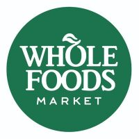 Whole Foods news - home delivery service expansion 2018
