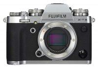 Fujifilm X-T3 Key Specs