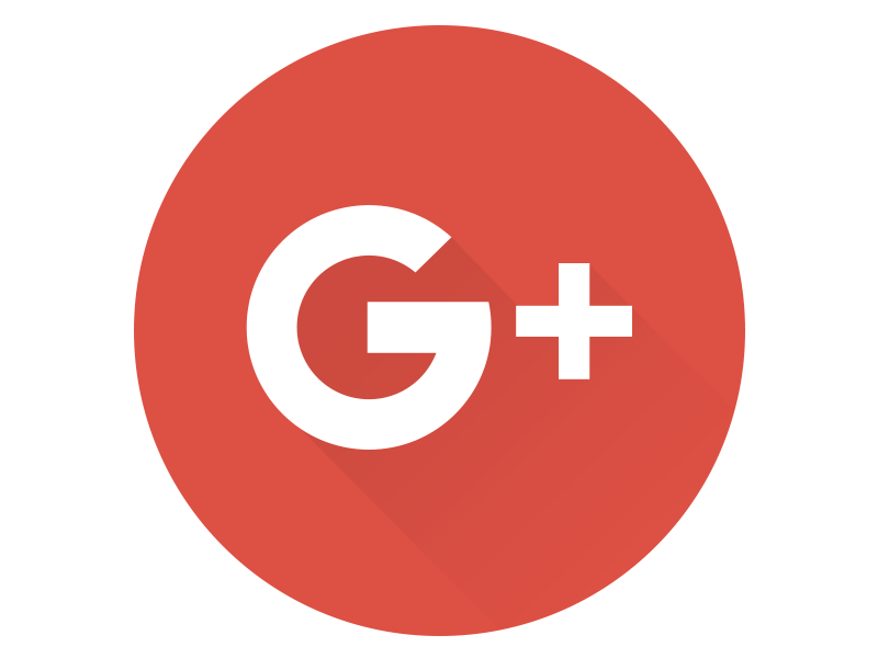 Google+ is shutting down, and the site's few loyal users are mourning