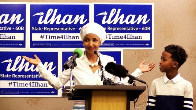 Film Review: 'Time for Ilhan' is about the village, building it, believing in it, sustaining it.