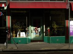 Film Review: Superb documentary 'Perfect Note' profiles San Francisco's Café Jacqueline