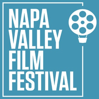Napa Valley Film Festival - Schedule, preview, news and reviews