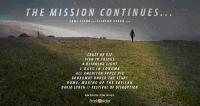 Short Films by Clinton Stark and Loni Stark