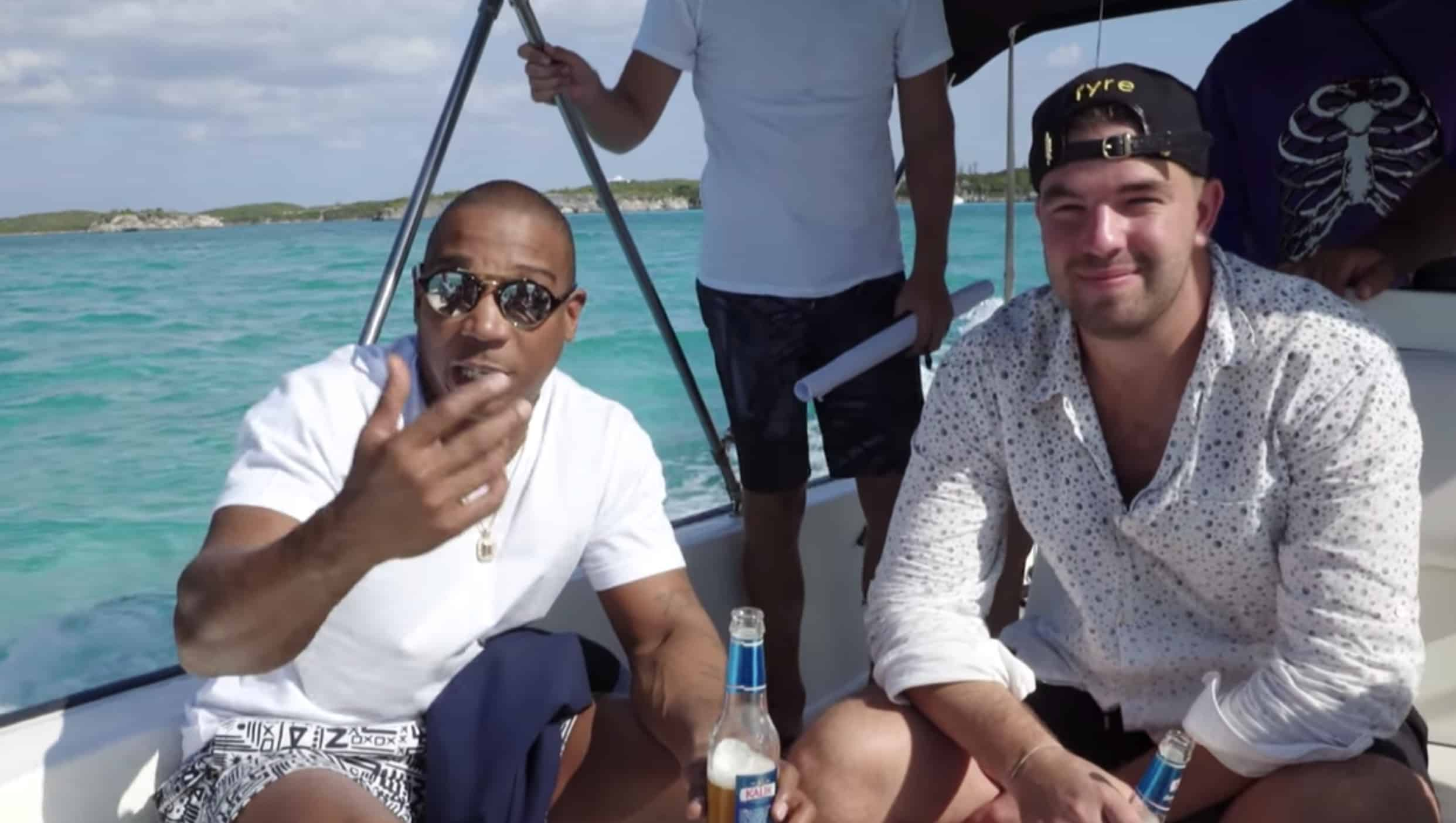 Fyre a sad, but not surprising indictment of influencer culture ...