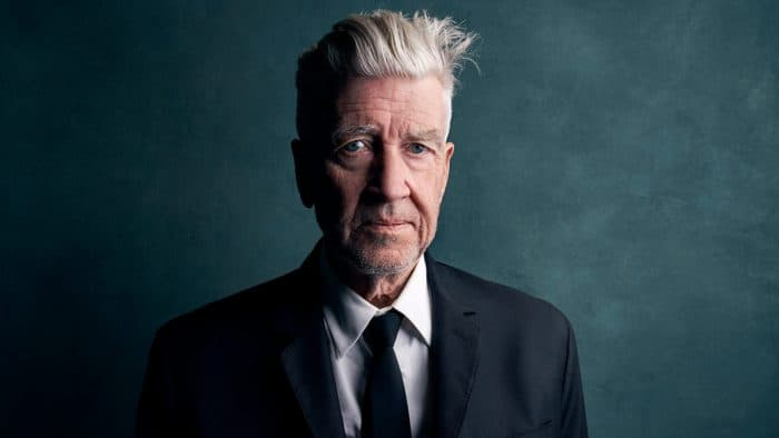 David Lynch MasterClass Creativity Filmmaking Director Review Thoughts