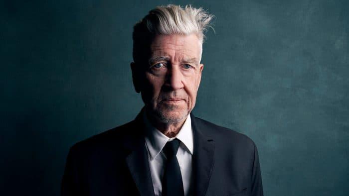 David Lynch MasterClass Creativity Filmmaking Director Review Thoughts