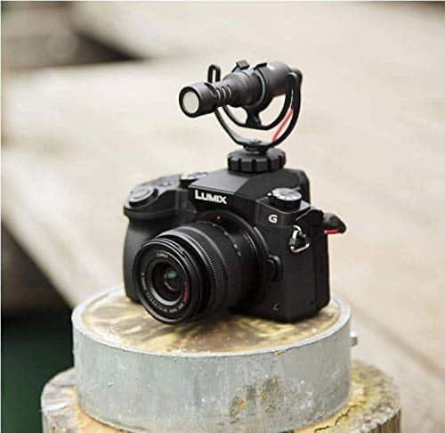 Vlog Videos: This is the best camera accessory for new