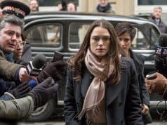 SFFILM Review: 'Official Secrets'