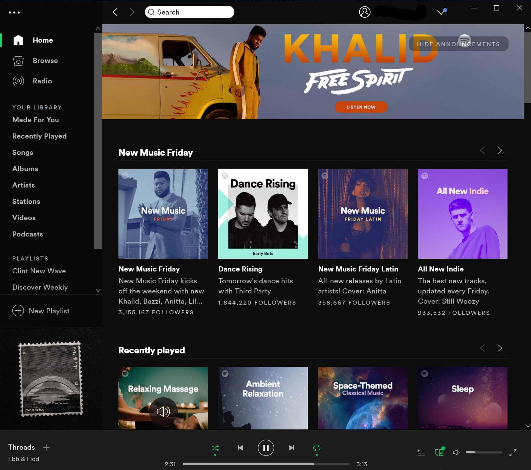 Trendspotting: Apple Music hits 28M users, passes Spotify at 26M