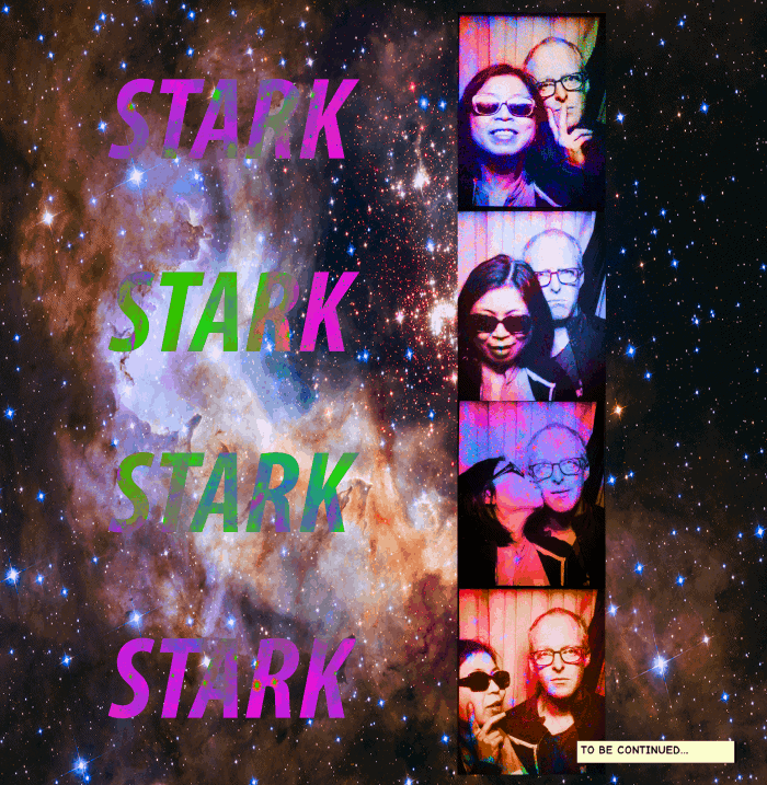 STARK LONI STARK CLINTON STARK LONI STARK CLINTON