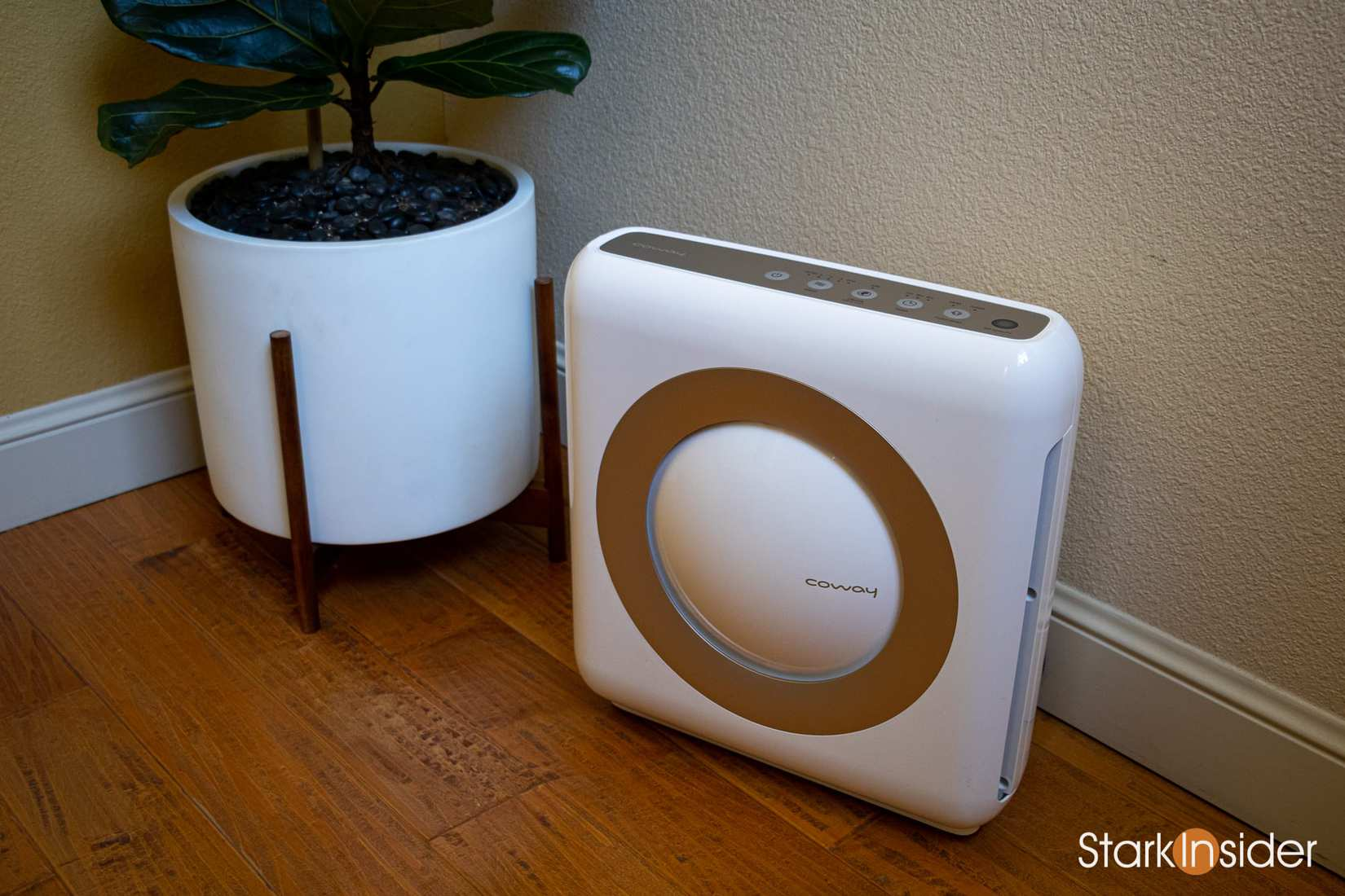 Best Air Purifier 2020 Coway Ap 1512hh Mighty Air Purifier With Hepa Filter Plus Thoughts From A Concerned Bay Area Wild Fire Resident Stark Insider,How To Make An Envelope With Origami Paper