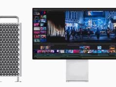 Apple's new Mac Pro available for purchase today