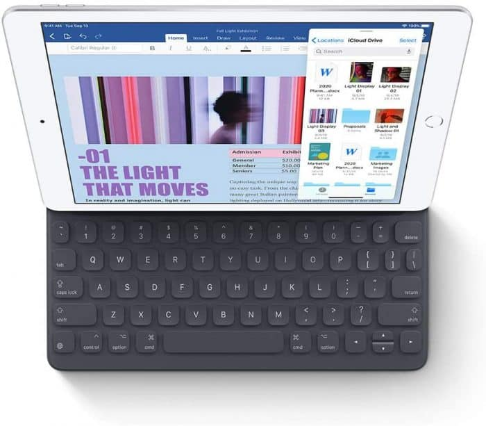 New Apple iPad Review - Where to buy on sale