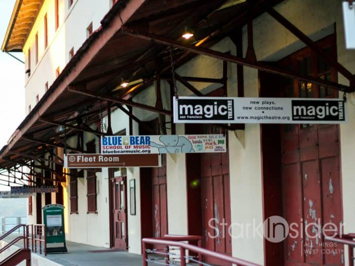 Magic Theatre Announces 2020-2021 Season