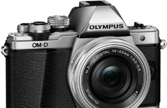 Olympus agrees to sell imaging business