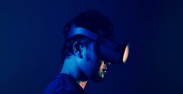 What to Expect for the Next Oculus Headset