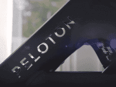Peloton Bike - Product Announcement, Price Changes