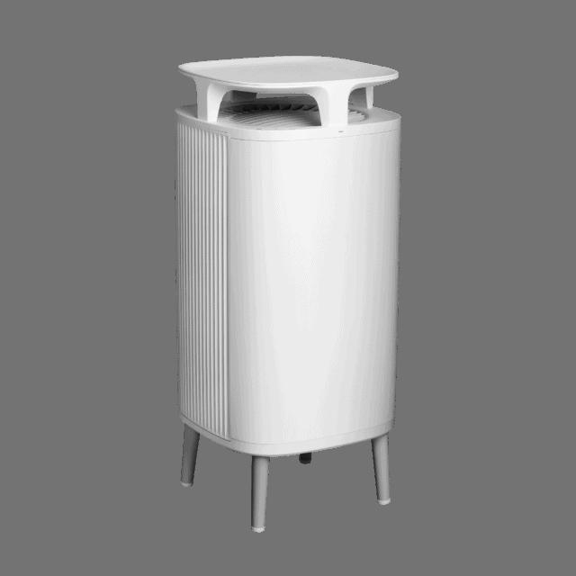Blueair DustMagnet 5200 Series