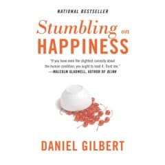 Stumblinghappinessbook_2