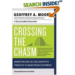 Crossingchasm