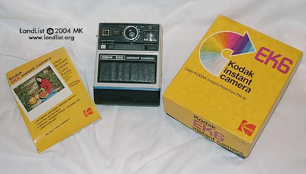 Kodakek6box_2