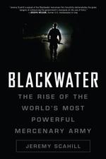Blackwater1560259795