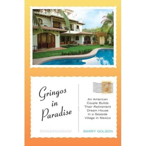 Gringosinparadise_2