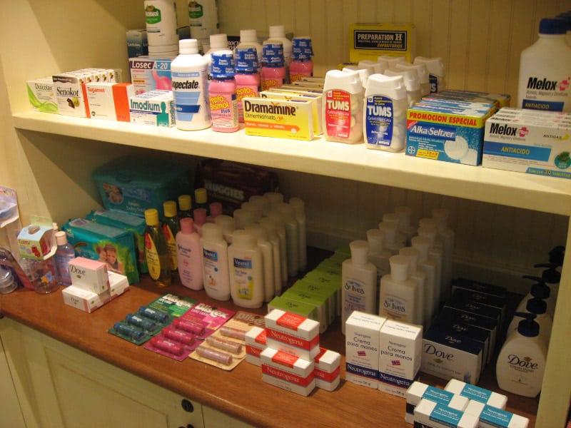 Loreto_bay_pharmacy14