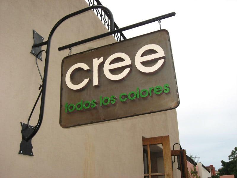 Cree3_2