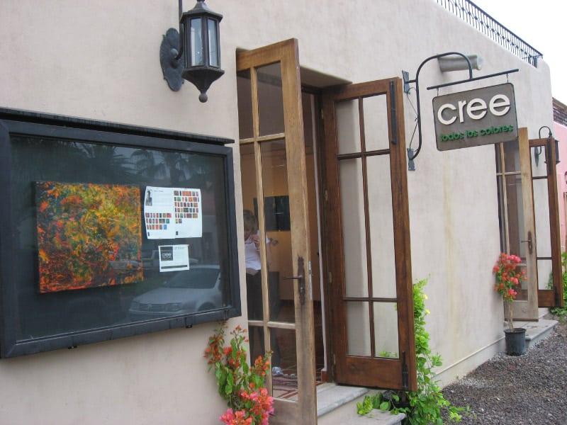 Cree4