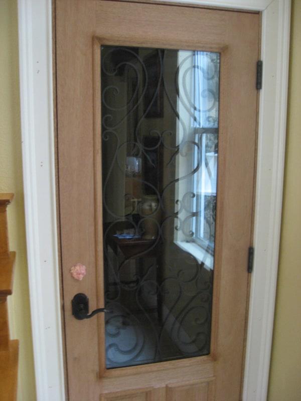 Cellar_door2