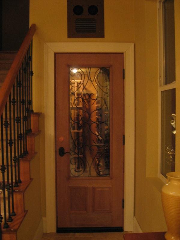 Cellar_door5