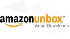 Amazon_unbox_logo
