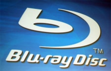 Bluray3_2