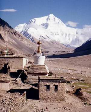 Mount_everest_from_rombok_gompa_t_2