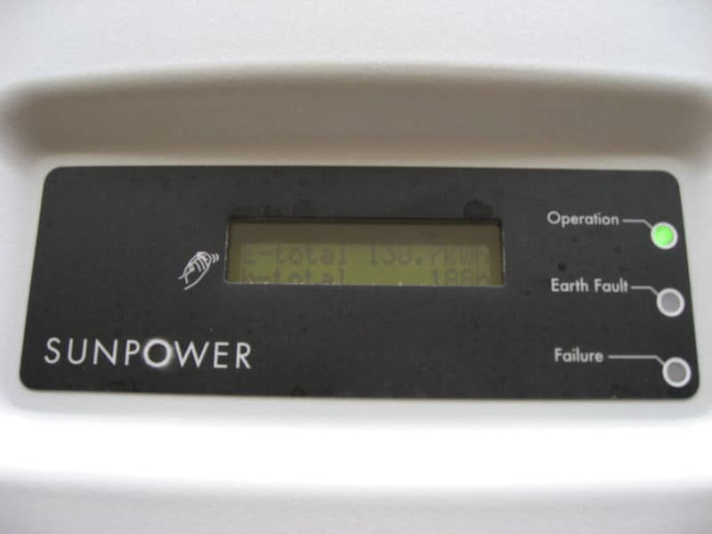 Solarproductionfeb084