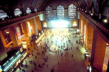 Grand_central_station_nyc_001_large