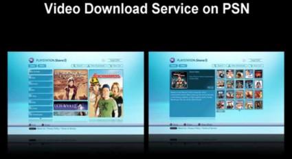 Video608425