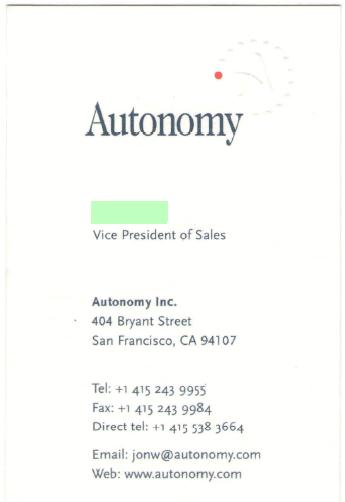 Autonomybusinesscard_2