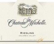 Chateaustemichelleriesling_large_3