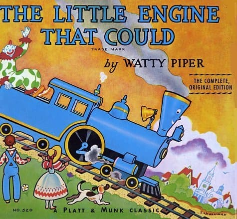 Little_engine_that_could
