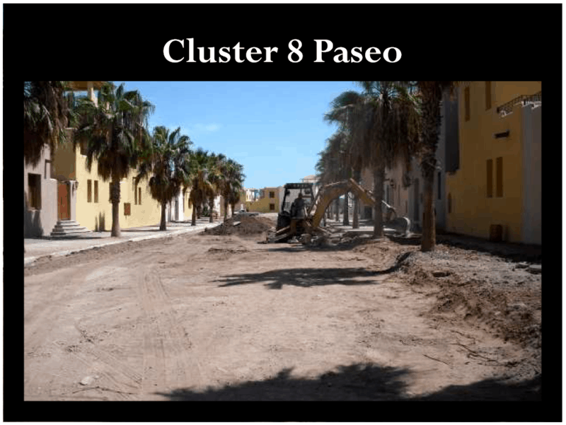 Cluster8paseo